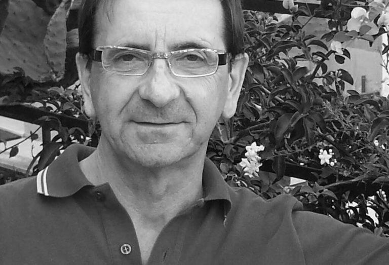 Ettore Cabiati Ginecologo Casale Monferrato