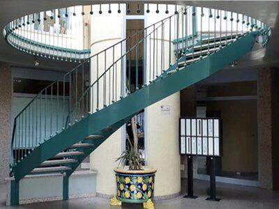 Studio ginecologico Casale Monferrato